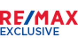RE/MAX, Exclusive - Klerksdorp