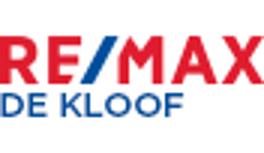 RE/MAX De Kloof
