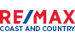 RE/MAX Coast and Country Umtentweni