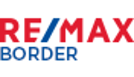 RE/MAX Border - East London