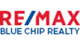 RE/MAX Blue Chip Realty - Moot