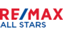 RE/MAX All Stars - Alberton