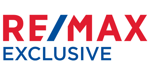 RE/MAX, Exclusive - Klerksdorp