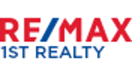 RE/MAX 1st Realty - Weskus