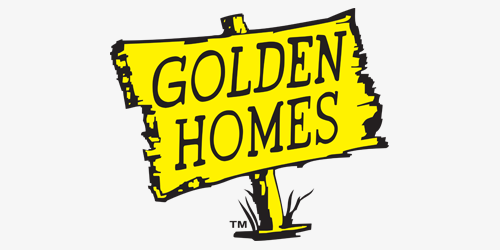 Property for sale by Golden Homes Boksburg Germiston