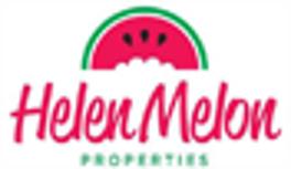 Helen Melon Properties