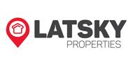 Latsky Properties