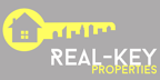 Property for sale by Real Key Properties