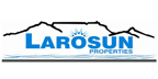 Property for sale by Larosun Properties