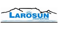 Larosun Properties