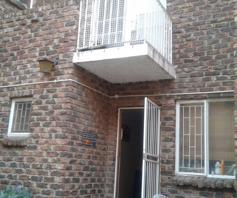 House for sale in Vryburg