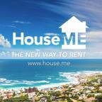 HouseME Property Rentals