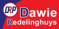 Dawie Redelinghuys Properties