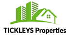 Property for sale by Tickleys Properties