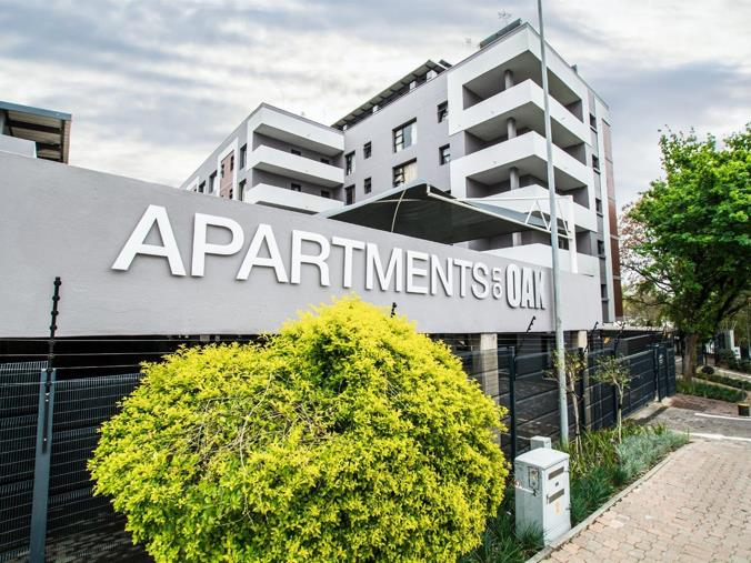 2 Bedroom Apartment Flat To Rent In Ferndale Unit 413