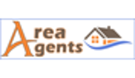 Area Agents