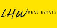 LHW Real Estate