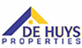 De Huys Properties