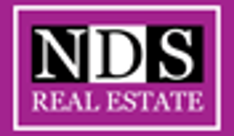 NDS Real Estate