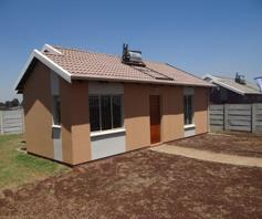 House for sale in Buhle Park