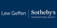 Sotheby's International Realty - Franschhoek