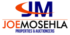 Property for sale by Joe Mosehla Properties & Auctioneers