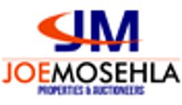 Joe Mosehla Properties & Auctioneers