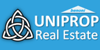 Property for sale by Uniprop Real Estate Benoni