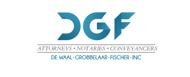 De Waal Grobbelaar & Fischer Inc
