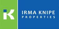 Irma Knipe Properties