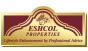 Eshcol Estates