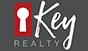 Key Realty