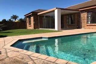 3 Bedroom Townhouse to rent in Walmer Heights - Port Elizabeth