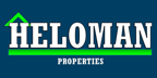 Property for sale by Heloman Properties