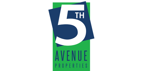 Property for sale by 5th Avenue Properties