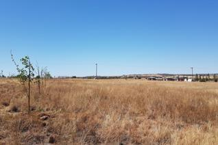 Property And Houses For Sale In Bloemfontein Bloemfontein