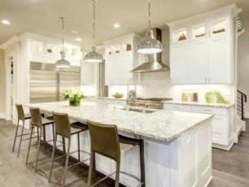 How To Save Money On A Kitchen Renovation Building Renovation