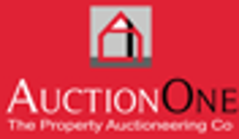 Auction One