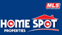 Home Spot Properties