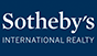Sotheby's International Realty - Midrand