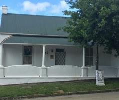 House for sale in Sunnyside
