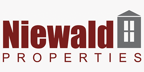 Property for sale by Niewald Properties