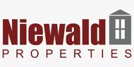 Niewald Properties