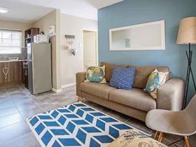 2 Bedroom Apartment / flat for sale in Karino - Nelspruit