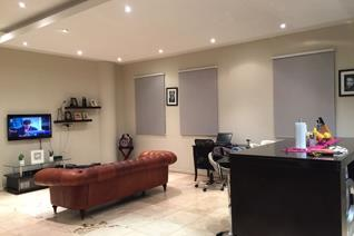 1 Bedroom Apartment / flat for sale in Newtown - Johannesburg