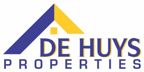 Property for sale by De Huys Properties