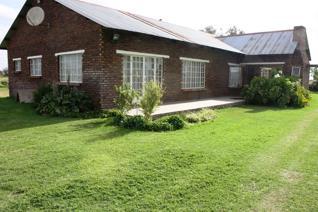 Farm for sale in Mafikeng Central - Mafikeng