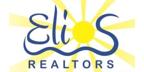 Property for sale by Elios Realtors