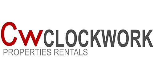 Property for sale by Clockwork Properties Rentals