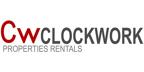Property to rent by Clockwork Properties Rentals